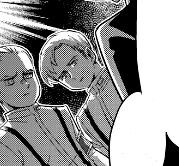 Colt (Junior High Manga) character image