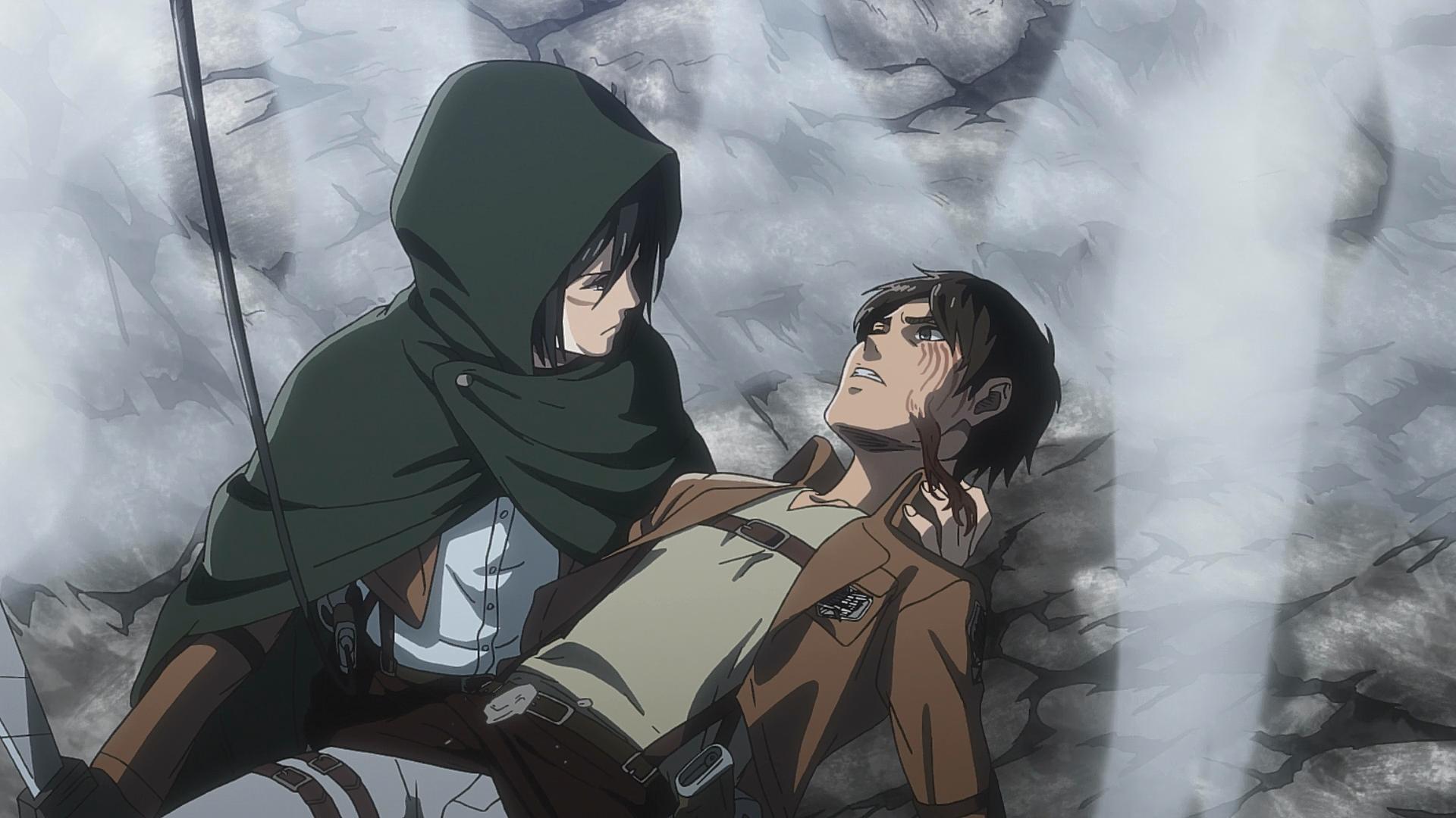 Mikasa befreit Eren.png