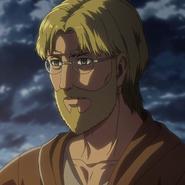 Zeke Jäger 850 (Anime)