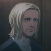 Karina Braun (Anime) character image