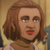 Nambia (Anime) character image