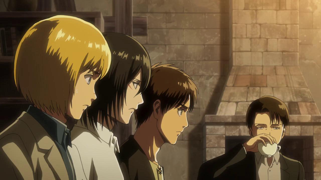 Armin bei einer Besprechung.png