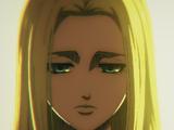 Historia Reiss (Anime)