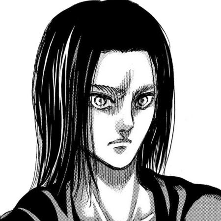 Eren Yeager character image.png