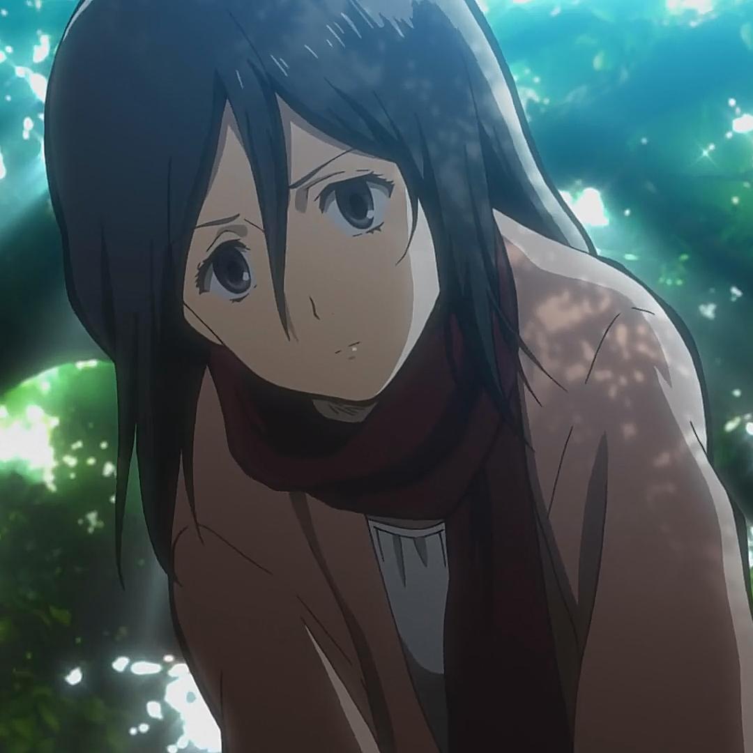 Mikasa Ackermann 845 (Anime).png