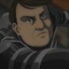 Lobov (Anime) character image