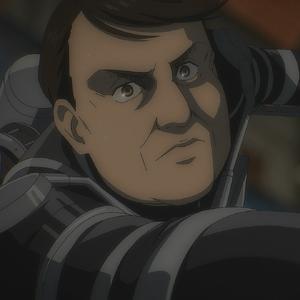 Lobov (Anime) character image.png