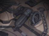 Anti-Personnel omni-directional mobility gear (Anime)