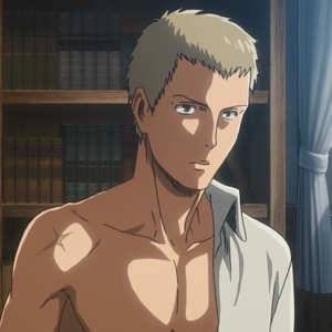 Grice (Anime) character image.png