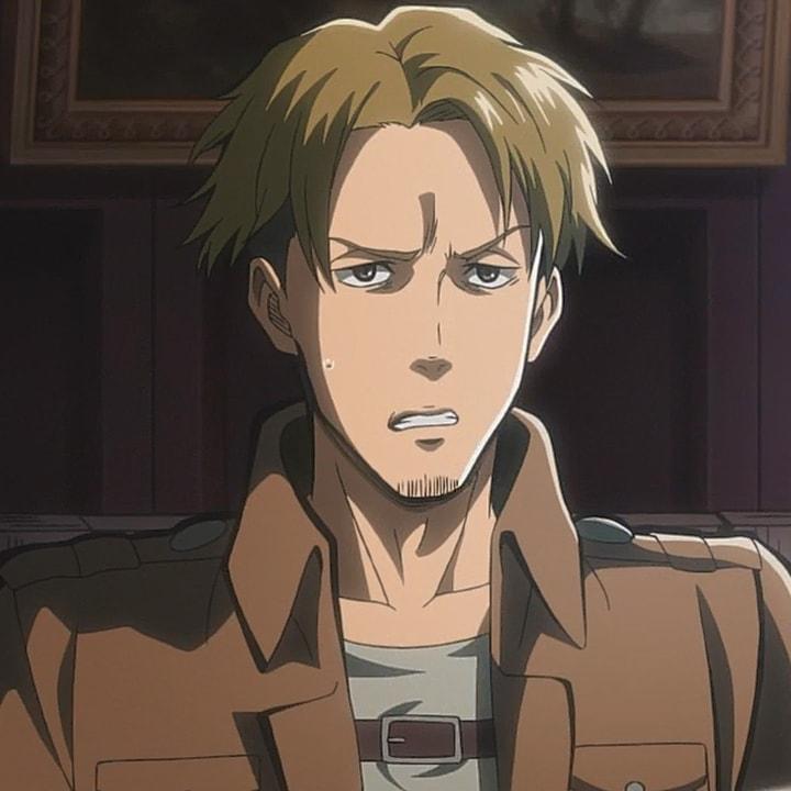 Flagon (Anime)