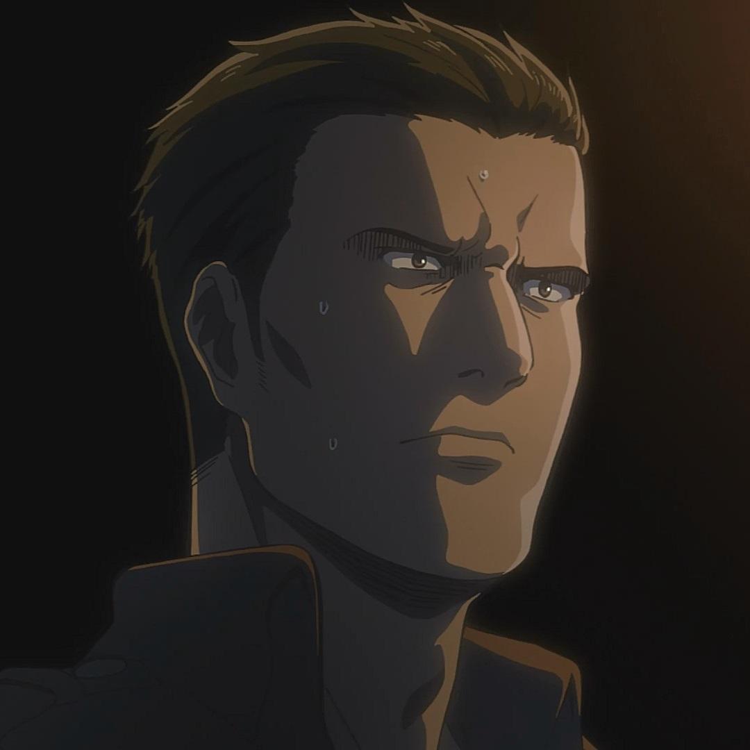 Henning (Anime)