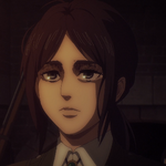 Pieck Finger (Anime) character image.png