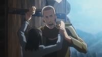 Mikasa kämpft.png