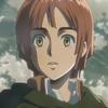 Nifa (Anime) character image