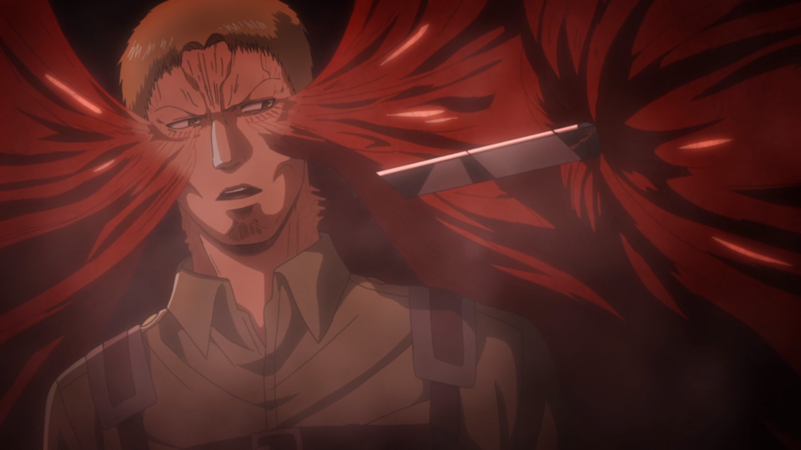 Category Images Of Reiner Braun Anime Attack On Titan Wiki Fandom
