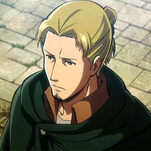 Eld Gin (Anime) character image.png