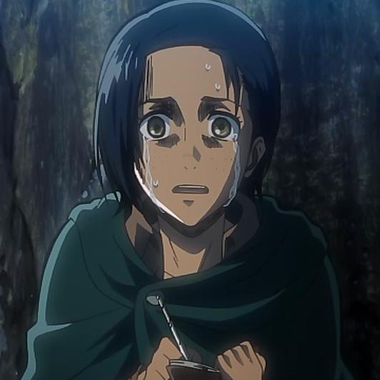 Ilse Langnar (Anime)