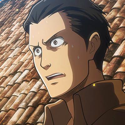 Nack Tierce (Anime)