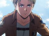 Nanaba (Anime)