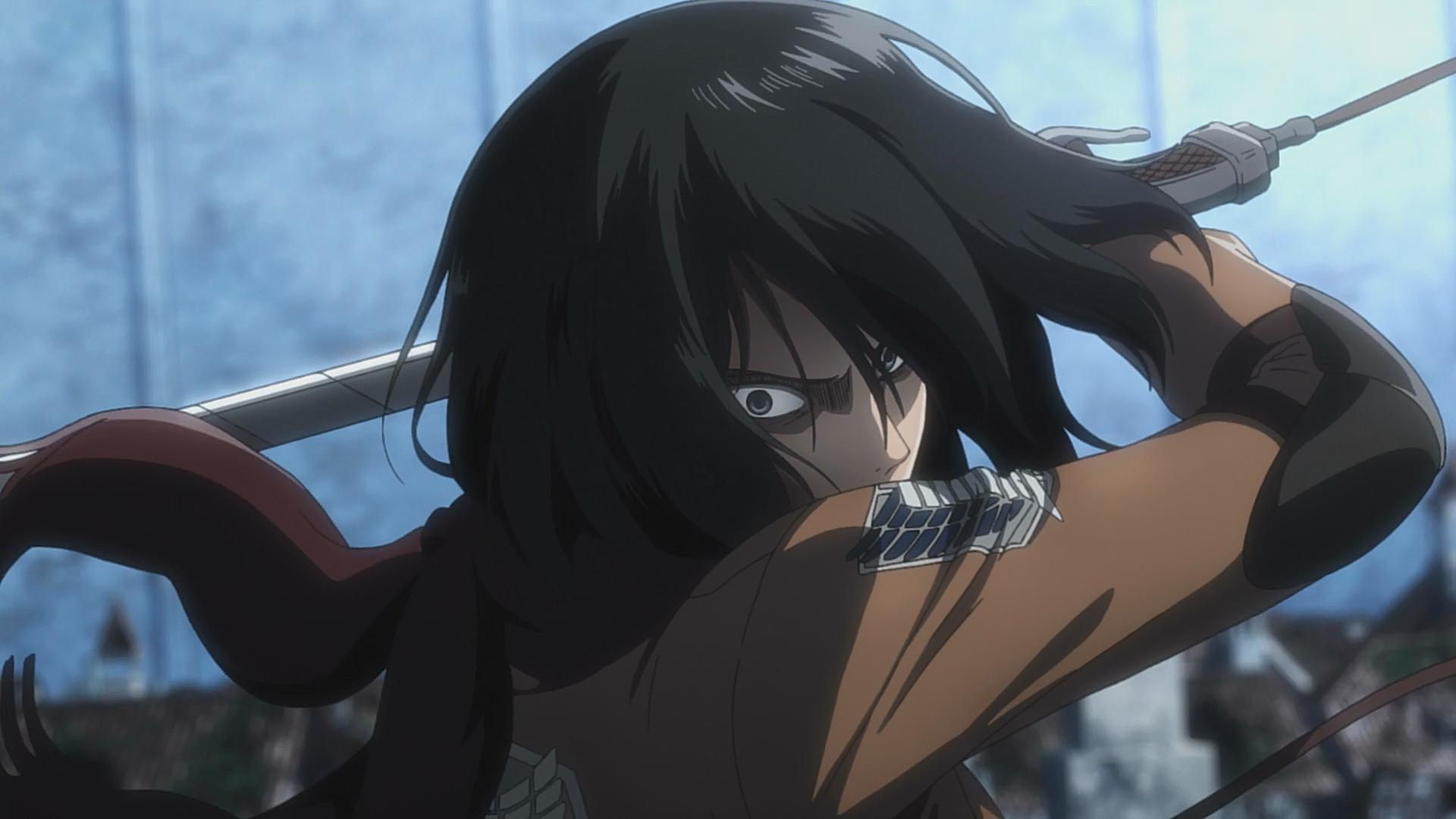 Mikasa greift Berthold von hinten an.png