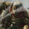 Gepanzerter Titan (Anime).png