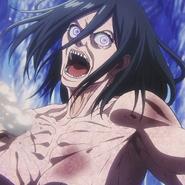 Urtitan (Frieda Reiss) (Anime)