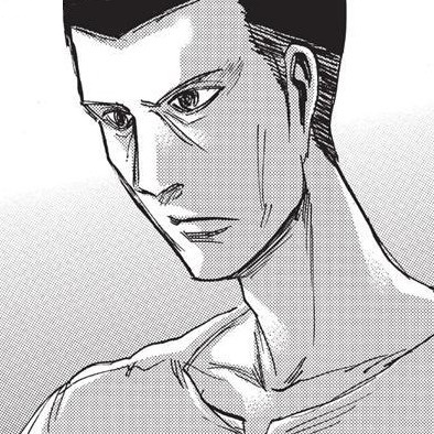 Keiji