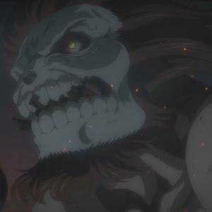Marcel Galliard (Anime) character image (Titan).png