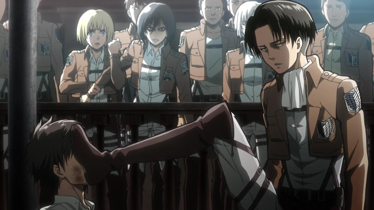 Levi verprügelt Eren.png
