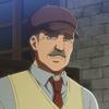 Roy (Anime) character image