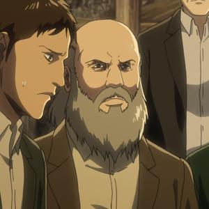 Bearded Titan (Anime) character image.png