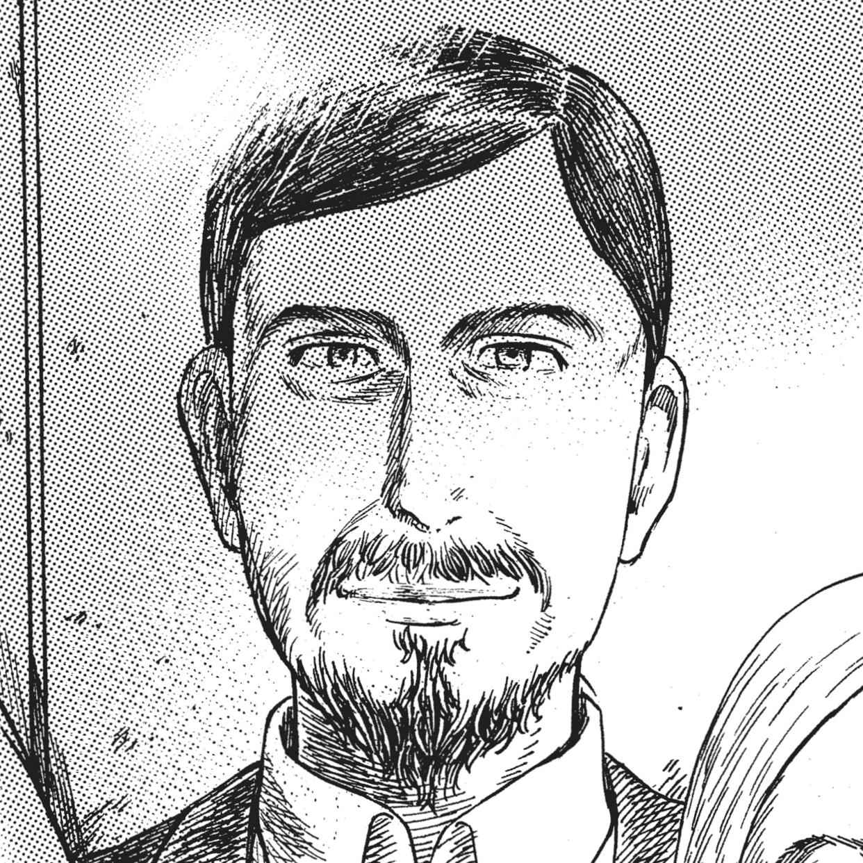 Mr. Springer
