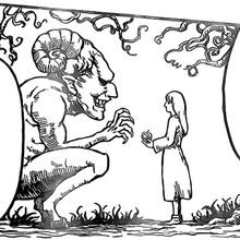 Ymir Fritz makes a deal with the Devil.jpg