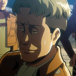 Oruo Bozad (Anime) character image.png