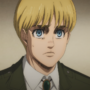 Armin Arlelt (Anime) character image.png