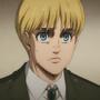 Armin Arlelt (Anime) character image.png