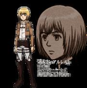 Armin détails.png