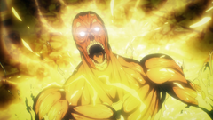 The War Hammer Titan transforms.png
