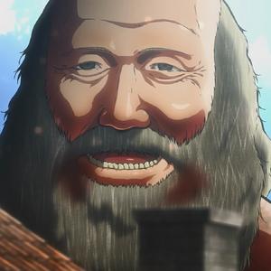 Bearded Titan (Anime) character image (Titan).png