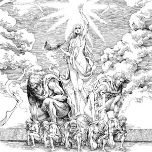 Nine Titans.png
