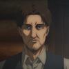 Artur Braus (Anime) character image