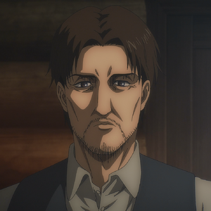 Artur Braus (Anime) character image.png