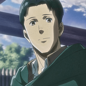 Marco Bodt (Anime) character image.png