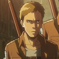 Waltz (Anime) character image