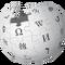Wikipedia logo-60px.png
