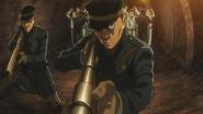 Autorità Anime