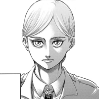 Historia Reiss character image
