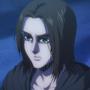 Eren Jaeger (Anime) character image.png