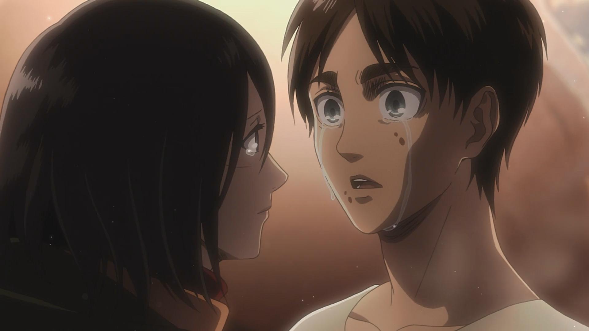 Mikasa bedankt sich bei Eren.png