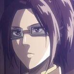 Hansi Zoe Anime - 850.jpg